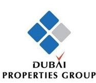 Projects:  Business Bay Entrance Towers,