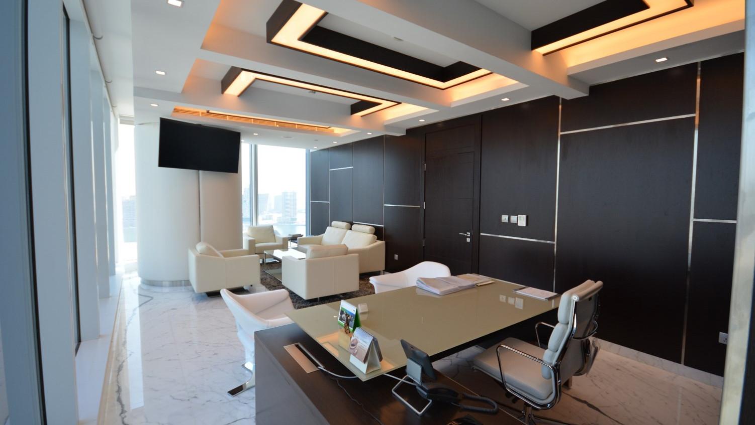 Bajaj Auto Head Office