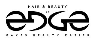 Projects: Hair & Beauty by EDGE