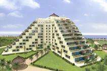 The Jewel, DubaiLand