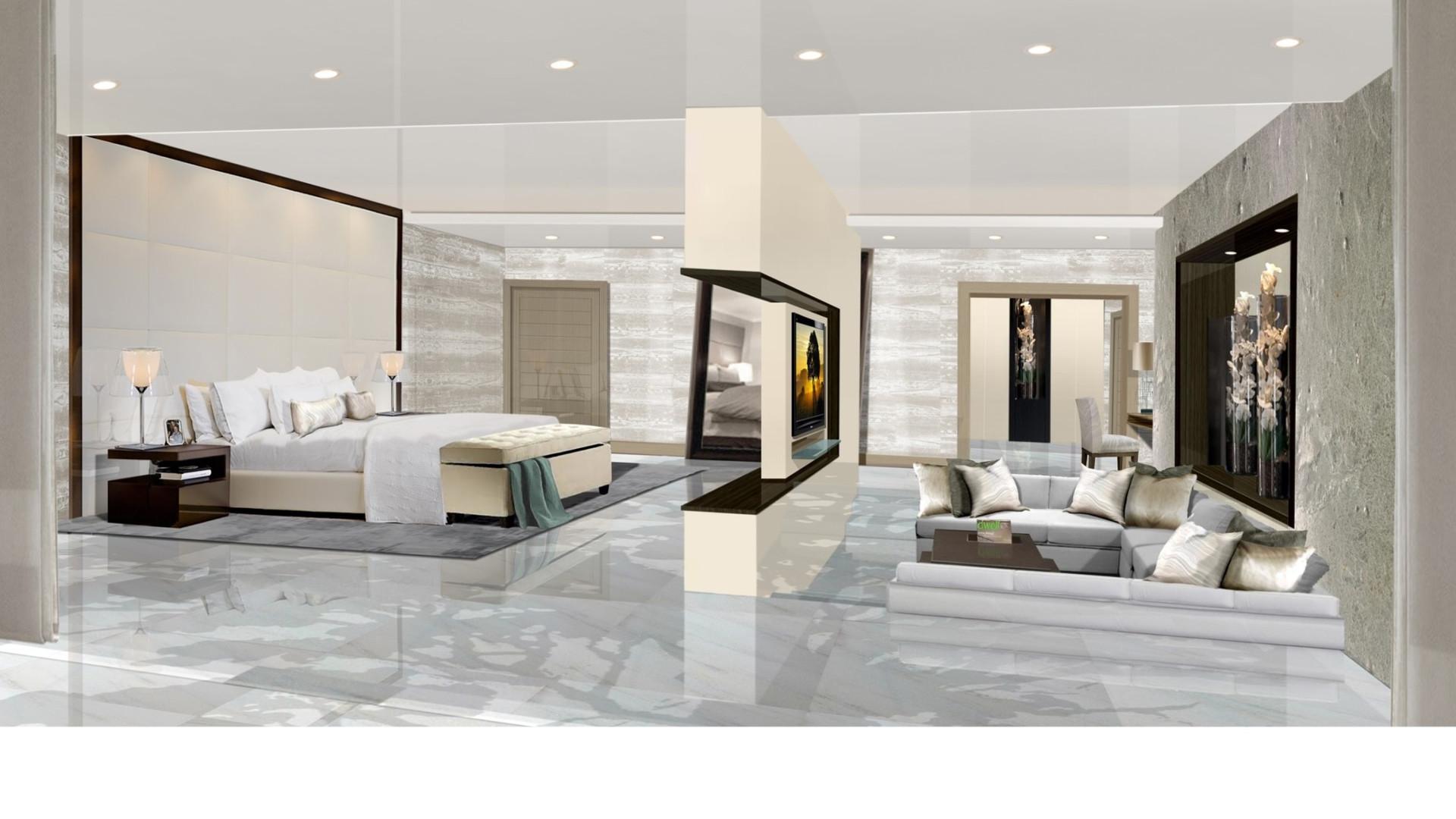 Private Villa (1)