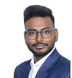 rahul%20ganga_edited_edited.jpg
