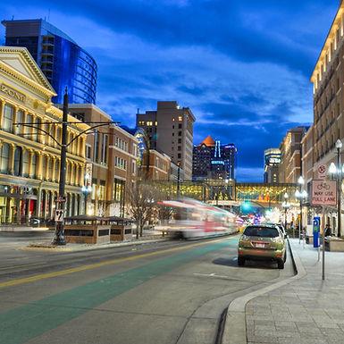 December_Main Street.jpg