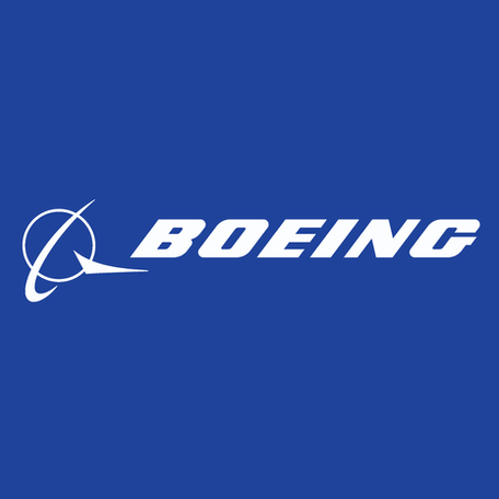 THINK YOUNG & BOEING