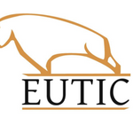 Edinburgh University Trading and Investment Club