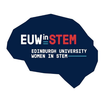 Edinburgh University Women in STEM