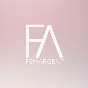FEMARGENT