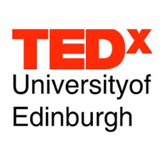 TEDxUoE