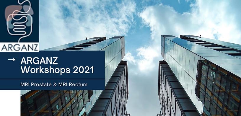 ARGANZ Workshops 2021.png