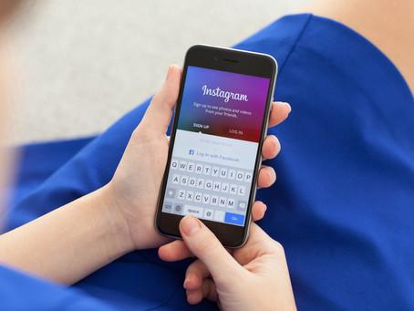Como aumentar o alcance dos seus posts no Instagram?