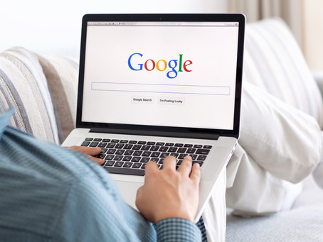4 ferramentas do Google que você precisa conhecer!