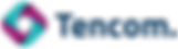 logo_sem_tgline_editado.png