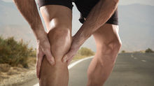 What Makes Muscles Ache