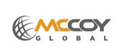 McCoy%20Global_edited