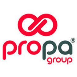PropaGroup