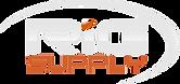 Web Logo RIG SUPPLY AS.png