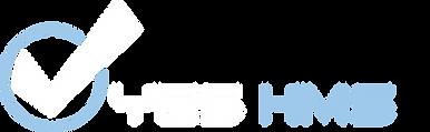 YES_HMS_Standard_Logo_-_Hvit_Blå.png