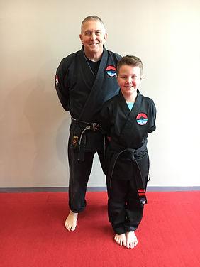 Karate Woburn MA 7