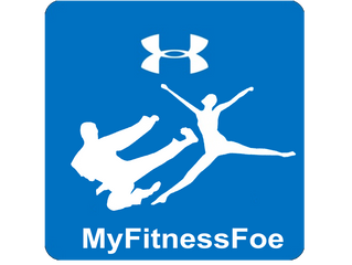 MyFitnessFoe