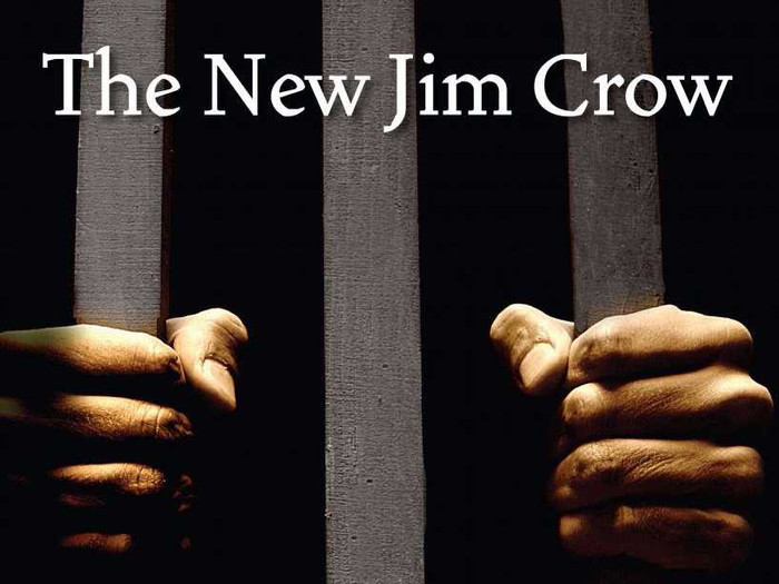 The New Jim Crow: Mass Incarceration in the Age of Colorblindness (Review & Reflections)