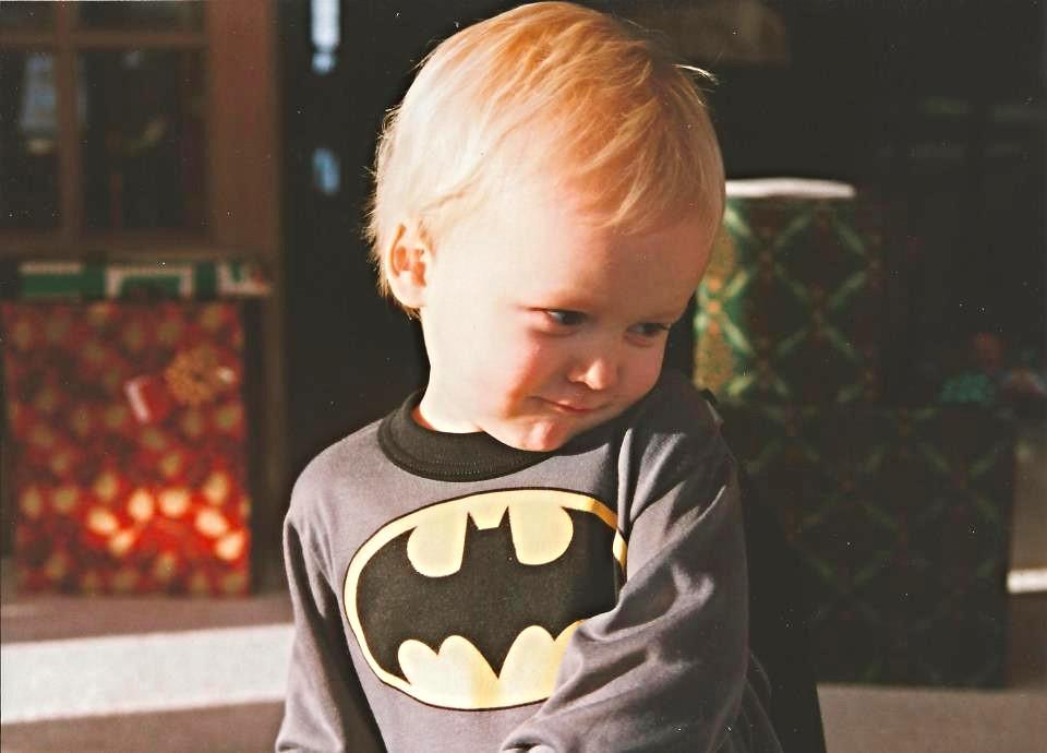 batmanPJs2_edited.jpg