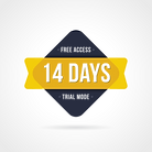 12 days free.png