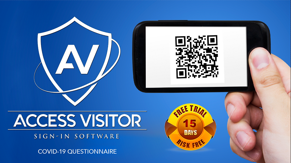 Access visitor covid questionairre.png