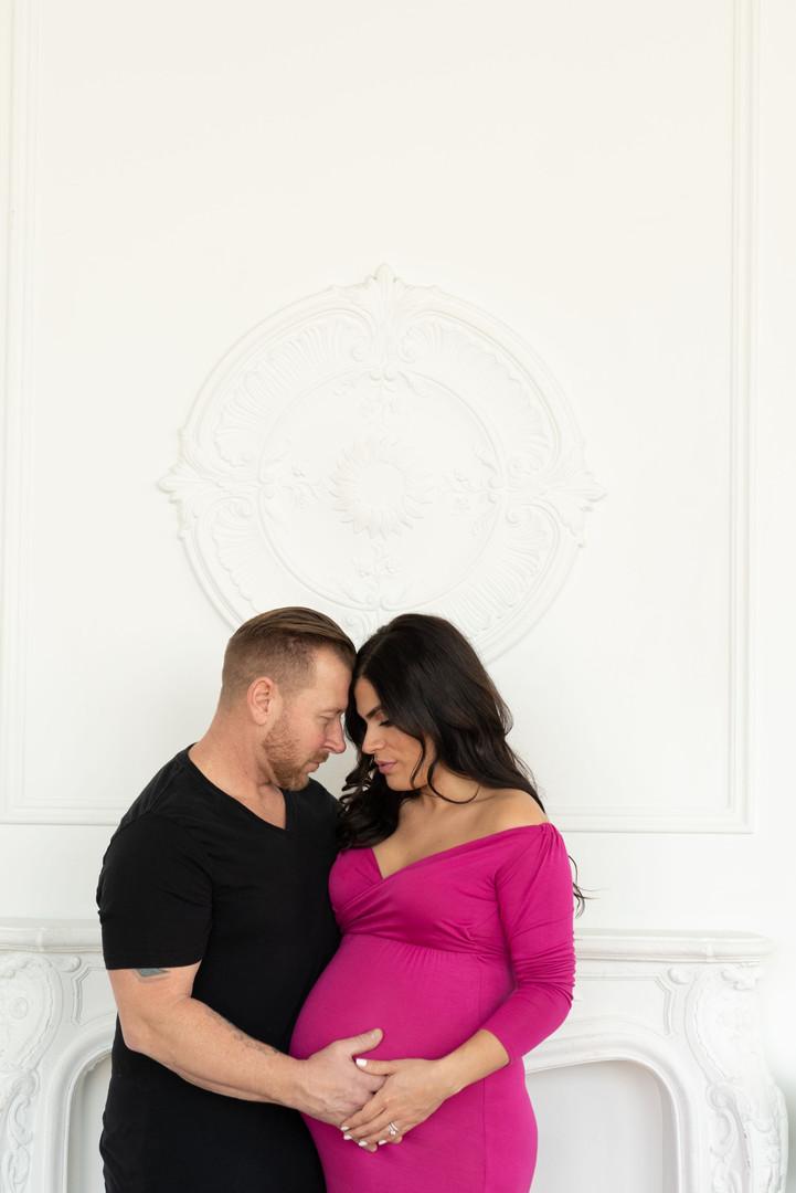 pregnancy photo 7