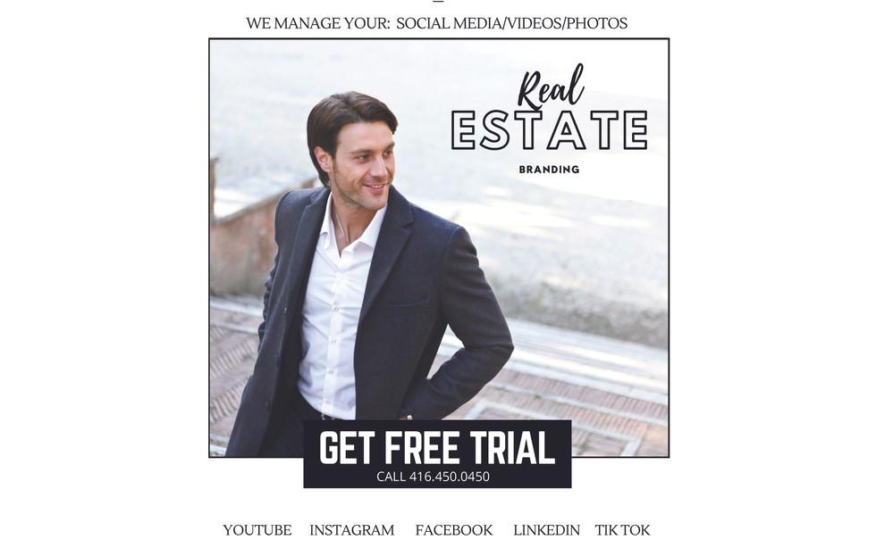 Real Estate Photo Branding 9