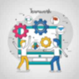 vr team building digital mirror.jpg