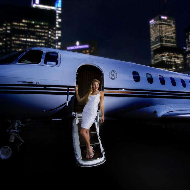 Jet Photography copy.jpg