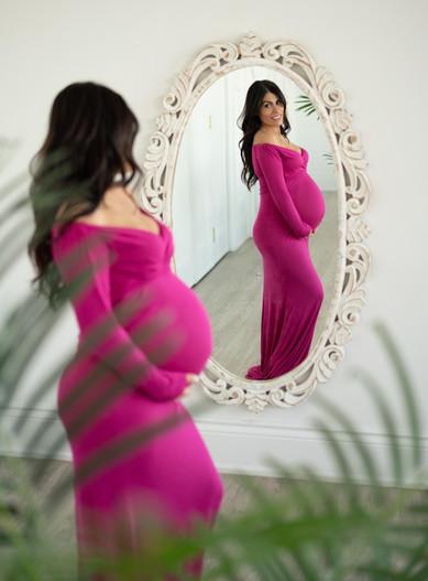 pregnancy photo 3