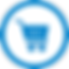 blue-video-icon.png