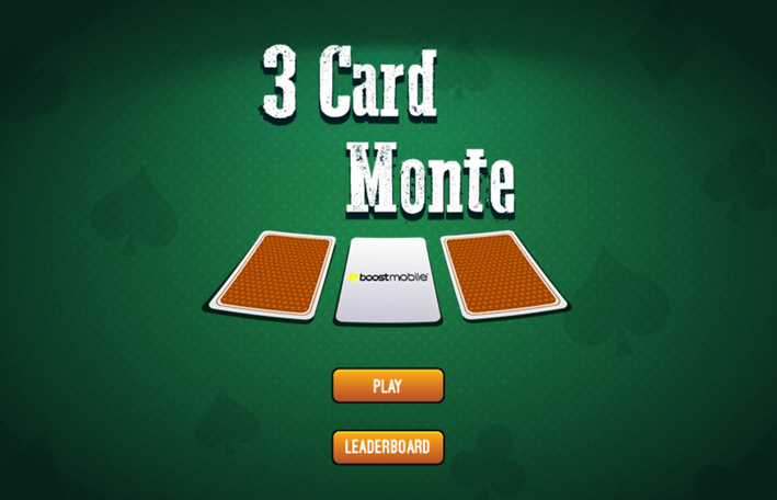 brand games online games 6