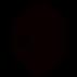 re-logo1.png