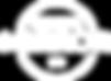Digital Mirror Logo (WHITE) 2.png