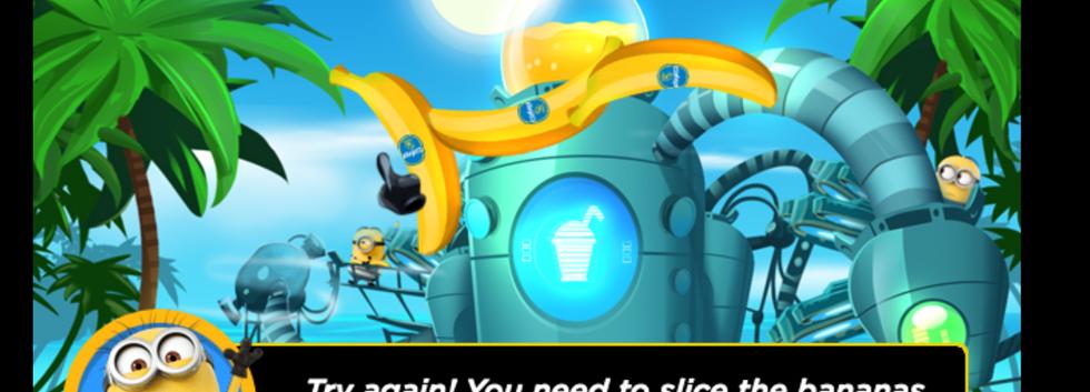 brand games online games 2