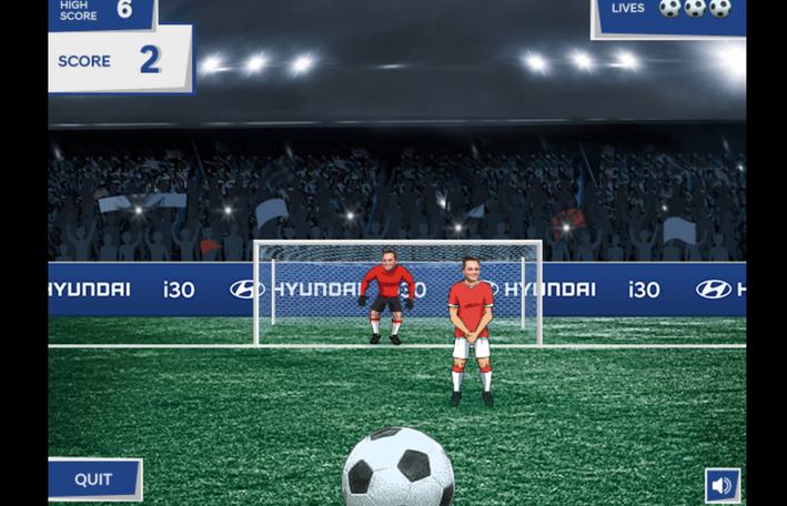 brand games online games 4