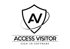 Access-Visitor logo.png