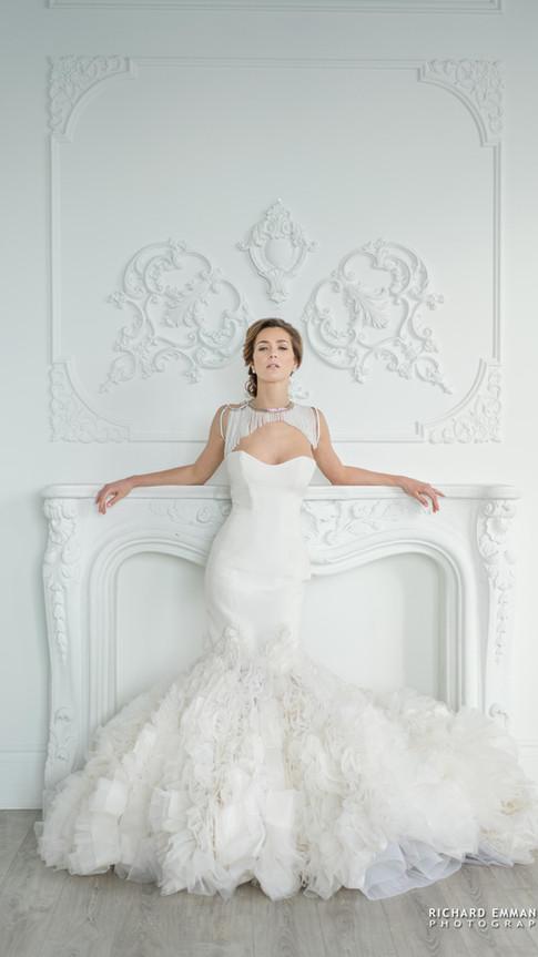 Best destination wedding photographer 1.jpg-1.jpg
