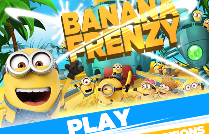 brand games online games