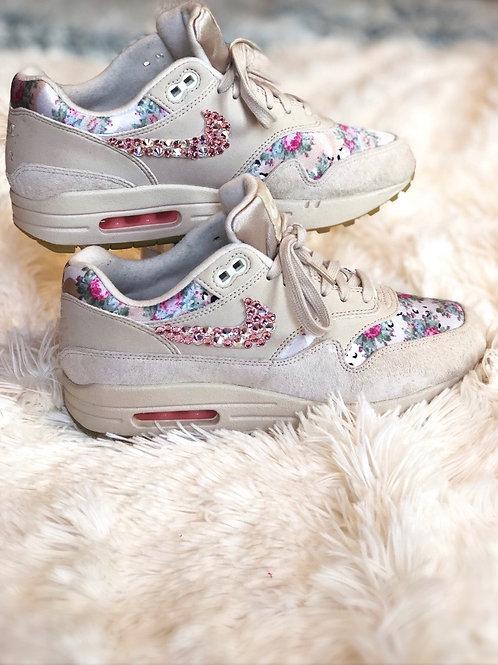Dye Hard Shoes