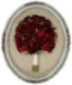 Dome floral preservation