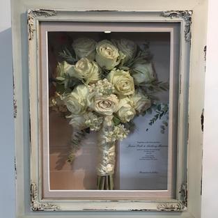 Bridal Rustic