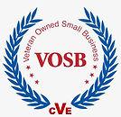 114-1144571_vosb-logo-logos-for-veteran-