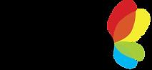 NiaImaniCHOICES-logo1-300x138.png