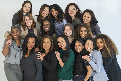 WOMEN GROUP 64 MULTICULTURAL.png