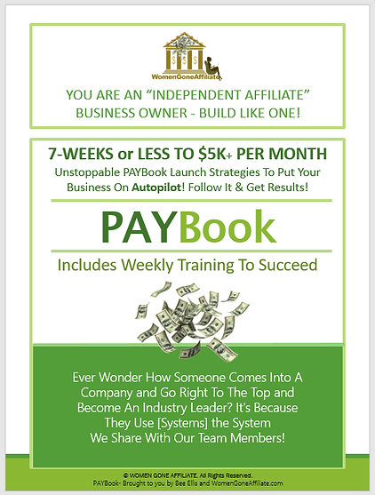 PAYBook SP COVER.png
