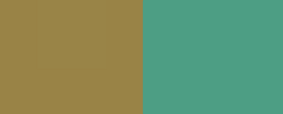 GOLD & TURQUOISE ON SITE.png