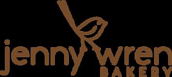 JWB Logo-01.png